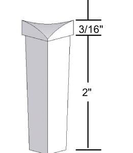 57 261x300 - Shapefinder
