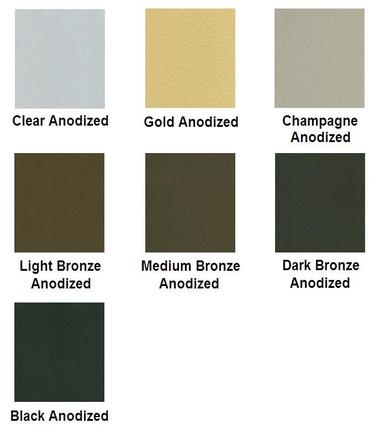 anodizing-colors-1-26-15-380x433