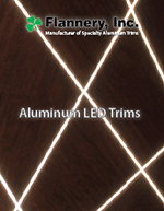 Flannery Trims - Alum LED Trims-Cover 230x300_BjB-01