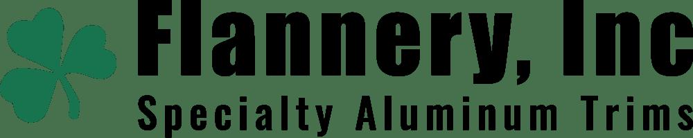 Flannery Trim